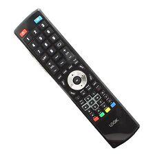 Genuine Logik L24FE12 TV Remote Control