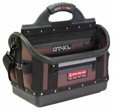 Veto Pro Pac OT-XL - Open Top Large Contractor's Tool Bag
