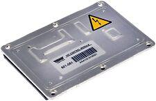 Dorman (Oe Solutions)   Lighting Control Module  601-051