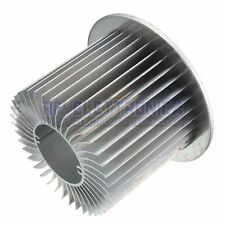 5W LED Heat Sink Aluminum Radiator for Power IC Cooling Heatsink