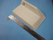 Gator finger board  Box 2 cement Rail toy tech finger board deck ramps