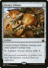 Victory Chimes - Battlebond - Pack Fresh Mint/Near Mint - MTG Magic