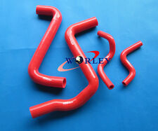 for Radiator Silicone Hose MAGNA / VERADA KE TE TF TH TJ 3.0 & 3.5 V6 96-02