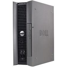 Dell Optiplex 960 TEAC DV-28SW Mac