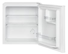 BOMANN Kühlbox KB 340 weiß A++ 42L Abtauautomatik Kühlschrank Minibar Türfächer
