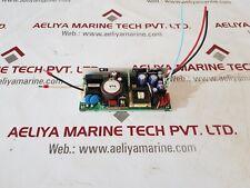 Nemic-lambda lwt15h-5ff power unit 100-240v