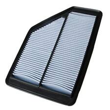 Air Filter Panel Type Service Replacement Spare Honda CR-V FR-V Crosland NA814PA