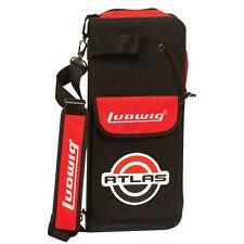 Ludwig LX31AP Atlas Pro Stick Bag