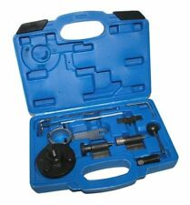 S-X1620 Timing Tool VW Audi VAG Diesel 1.6 2.0 TDI PD Locking Engine Camshaft UK