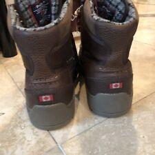 pajar boots men