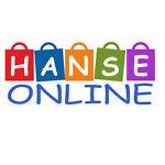 hanse-online
