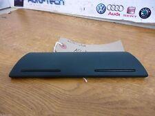 Ashtray Trim / Cover, Green - Audi A6 C5 Allroad