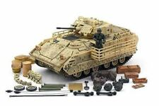 Forces of Valor Diecast Tanks & Military Vehicles
