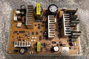 Epson GS 6000 Power Supply Board C679 PSH 2133914-00 ZSEP633Z