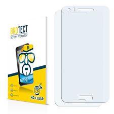 2x BROTECT Pellicola Protettiva per Samsung Galaxy Beam I8530 Proteggi Schermo