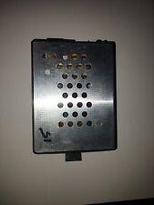 New listing Oem Panasonic ToughBook Cf-30/Cf-31 Hard Drive Caddy Sata Dfhm0482