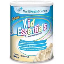 Kid Essentials Pre and Probiotics 800g