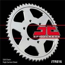 SUZUKI RF900 R 94 95 96 97 98 99 00 REAR SPROCKET 43 TOOTH 530 PITCH JTR816.43