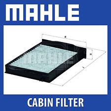 Mahle Pollen Filter Cabin Filter - Carbon Activated LAK175 - Fits Renault Megane
