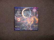 Fantasy Flight Games Blue Moon Basic Set