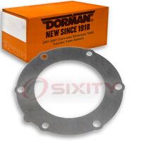 Dorman 917-522 Transfer Case Gasket