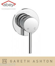 "BRAND NEW Abey ""Gareth Ashton"" LUCIA  COMPLETE SHOWER/BATH MIXER"