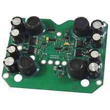 Fuel Injection Control Module FICM Board For Ford 2004-2010 Powerstroke 6.0L