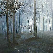 Melatonin Spree von Bantam Lyons | CD | Zustand gut