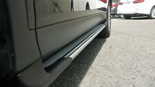 Aluminum Running board for 2013-2015 Toyota Rav4 SUV OE Style