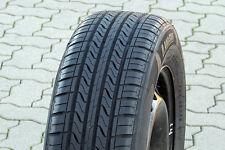 4 NEW 195 70 14 Landsail LS288 Tires 70R14 R14 70R PASSENGER RADIAL ALL SEASON