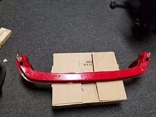 00-09 Honda S2000 Radiator Support Reinforcement Bracket 71140-S2A-010ZZ ap1 ap2