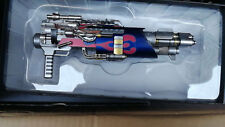 2GOODCO Comicave 1/22 Battle Blaster Weapon,In stock!