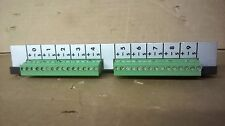 Transmation Electronic Card/Circuit Board 496610-310D