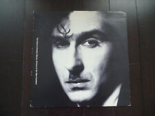 VINYL LP TAV FALCO'S PANTHER BURNS RETURN OF THE BLUE PANTHER