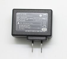 5V 2A ADP-10BW FB PA5057N-1ACA AC Power Adapter Charger for Toshiba Tablet AT300