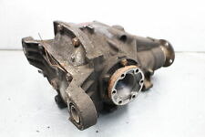BMW E36 S 3.91 LSD POSI DIFFERENTIAL LIMITED SLIP 323I 325I M3 REAR END