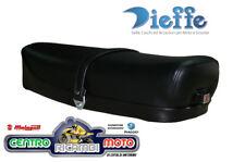 Sella Dieffe Piaggio Vespa 50 125 ET3 Primavera 50 Special R L N con Serratura