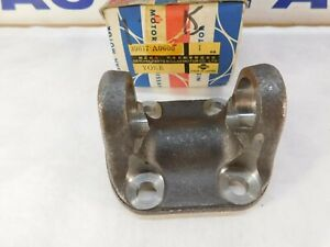 for Datsun Nissan Rear Axle Yoke Flange 39617-A0600 for IRS  Z  510 610 810  NOS