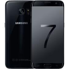 Samsung Galaxy S7 Edge SM-G935A 4GB 32GB Sbloccato GSM Smartphone Nero