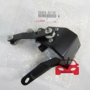 8940830130 Rear Left Suspension Ride Hight Control Sensor Fit Lexus GS300 IS350