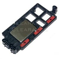 IGNITION CONTROL MODULE FOR ICM GM LX346 DR145