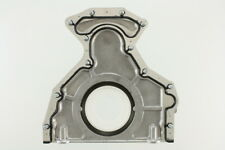 Engine Timing Cover Pioneer 500323RSH