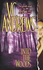 Good, Into the Woods (De Beers Series), Andrews, Virginia, Book