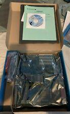 Super Micro Computer PDSLE-O LGA775 Intel Motherboard