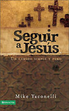 Religion Paperback Children & Young Adults Books in Spanish
