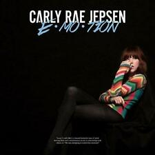 `JEPSEN, CARLY RAE`-E-MO-TION (US IMPORT) CD NEW