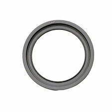 67mm Ring Metal Adapter for Cokin Z series Hitech Singh-Ray 100mm filter holder
