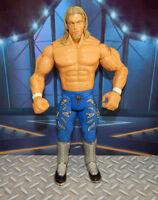 Edge WWE Adrenaline Series WWF Jakks WRESTLING FIGURE