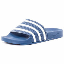 adidas Flip Flops Synthetic Casual Shoes for Men