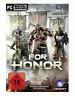 For Honor Uplay Download Key Digital Code [DE] [EU] PC